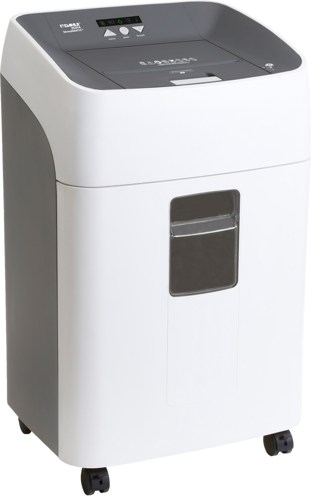 Dahle 35314 ShredMATIC® Shredder