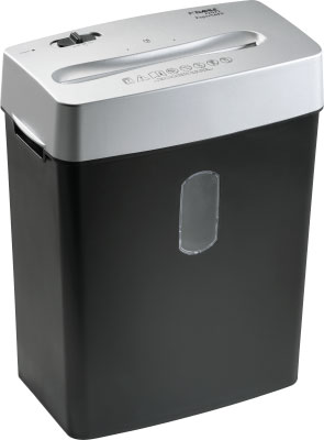 Dahle PaperSAFE® Shredder 22022