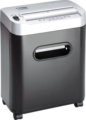 Dahle PaperSAFE® Shredder 22092