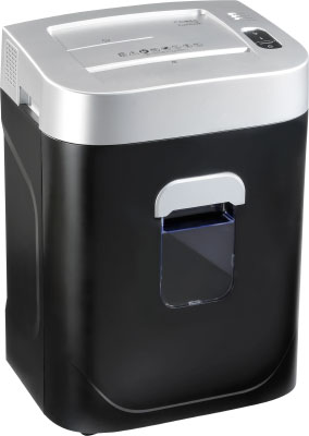 Dahle PaperSAFE® Shredder 22312
