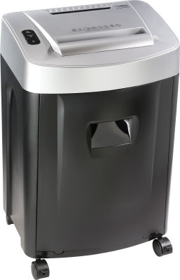 Dahle PaperSAFE® Shredder 22318